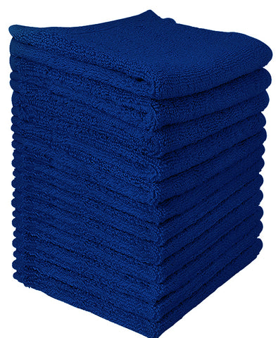 navy-blue-towel