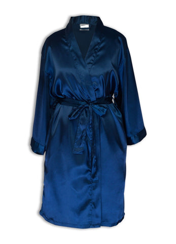 satin-navy-blue