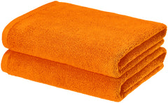 Wholesale Towels Cotton Bath Towels in Bulk ( 28 x 56  inches) - Gozatowels