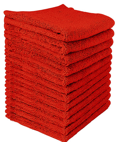 tomato-red-towel