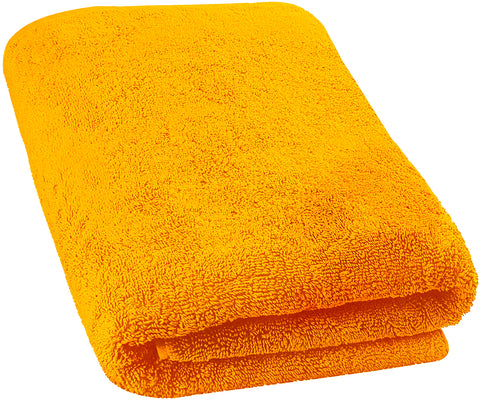 Wholesale Towels Cotton Oversized Large Bath Sheet Towel in Bulk (40 x 70 inches) - Gozatowels