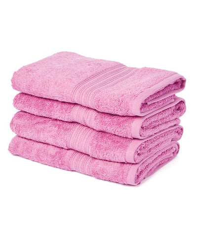 mulberry large hand towel