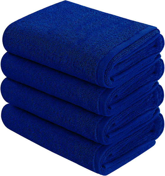 Wholesale Bed Linens and Bath Towels