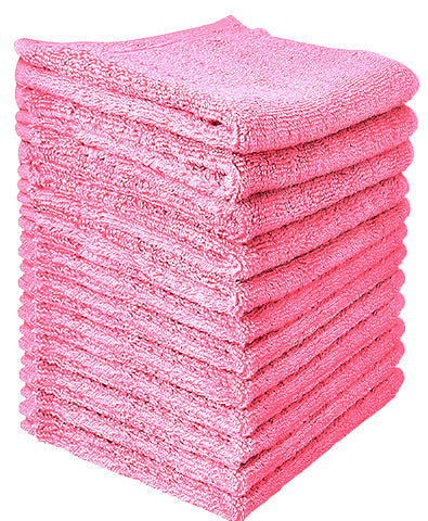 light-pink-towel