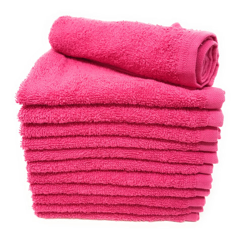 raspberry-sorbet-towel