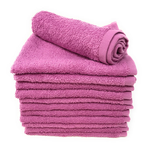 best quality washcloths