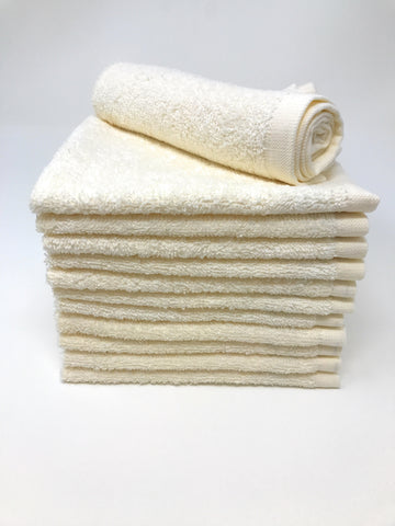 vanilla-ice-towel
