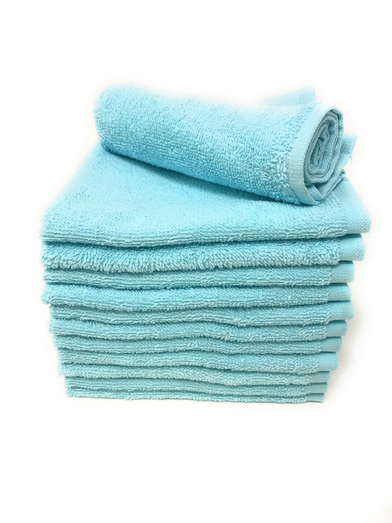 wholesale towels and washcloths