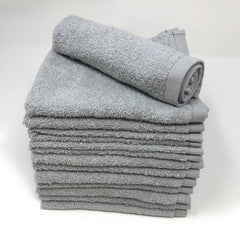 cheap washcloths in bulk