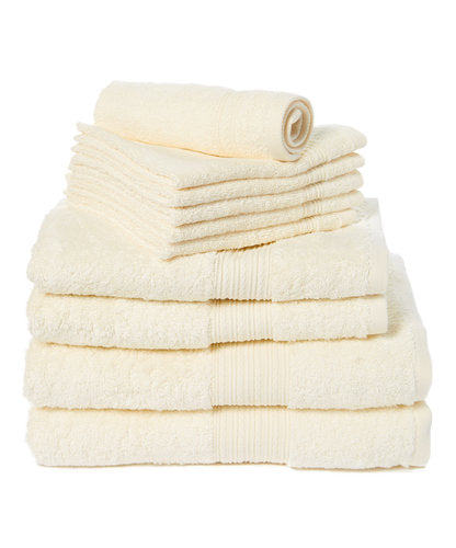 Bulk Washcloths | Bulk Hand Towels | Bulk Bath Towels