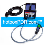 A-PDR-01-3650L - T-Hotbox electronic dent reduction device standard kit - all sales final - LANGTON - FREE DOMESTIC SHIPPING!