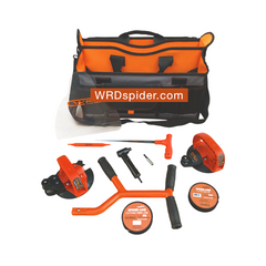 A-GRT-01-425KIT - WRD-Pro6 2-in-1 (425kit) Glass Removal Kit