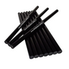 B-GPT-05-BGS - PDR Glue Sticks - Black