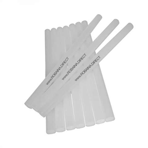 B-GPT-05-WGS - PDR Glue Sticks - White