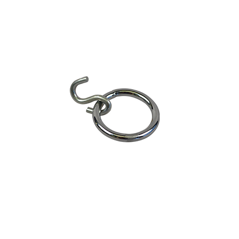 C-PDR-05-OHR - O Hook PDR ring