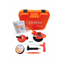 A-GRT-01-002S - WRD Spider 002S - Kit 300W (best kit)