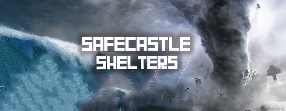 Safecastle Shelters
