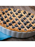 Augason Farms Dehydrated Blueberries