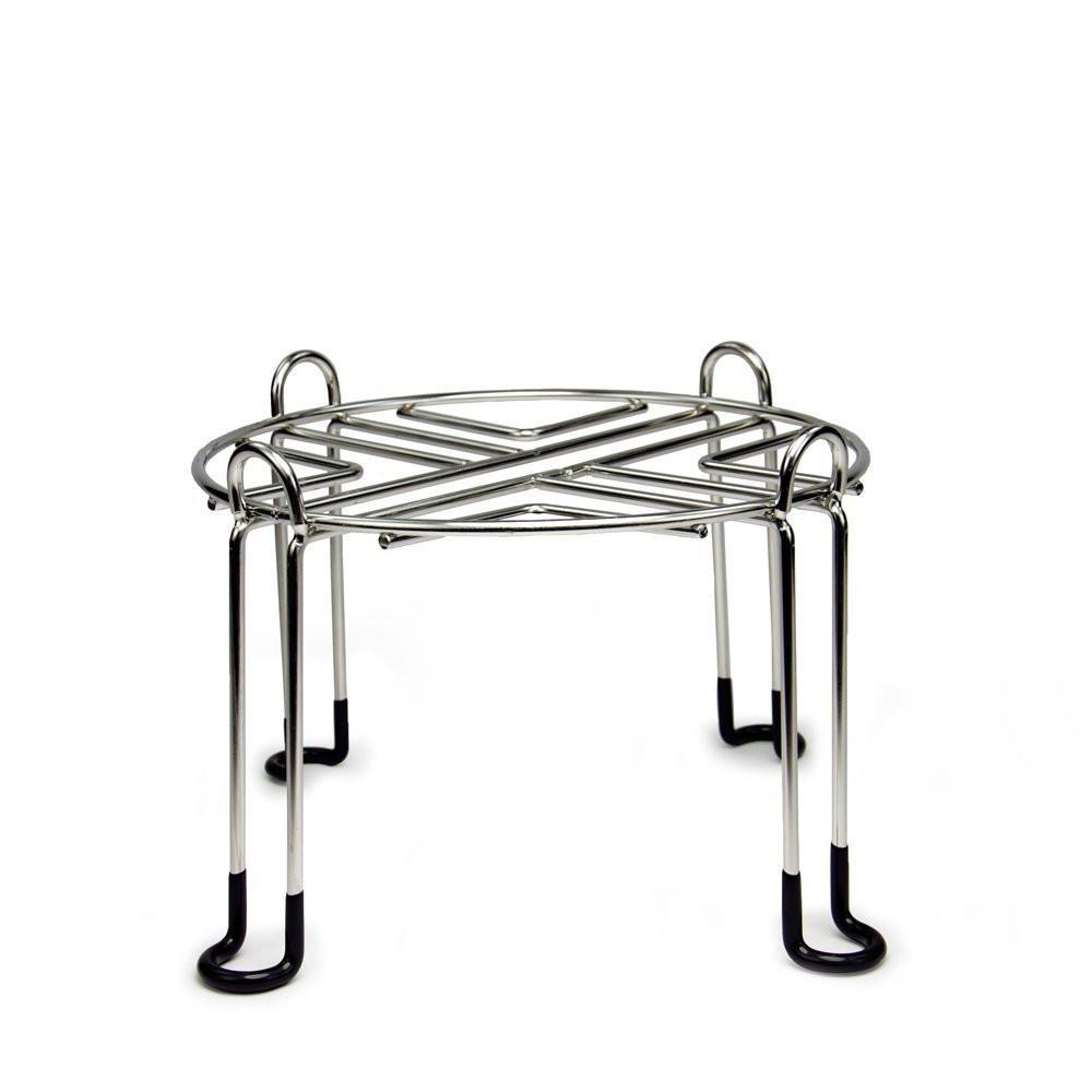 Berkey Wire Stand