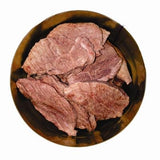 Crescent commissary Storage Food Military Surplus Lamb Sirloin Freeze Dried