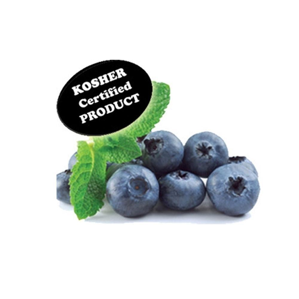 Future Essentials Blueberries Freeze Dried by Future Essentials - Case