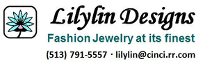Lilylin Designs