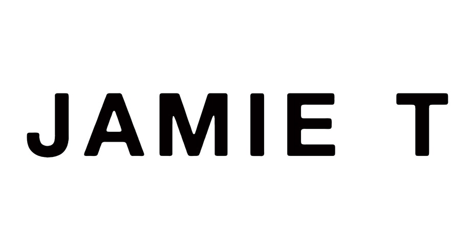 Jamie T Official UK Store logo