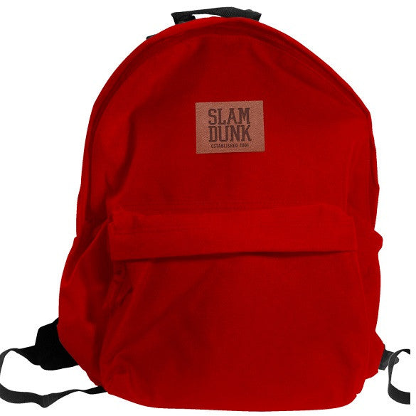 SLAM DUNK BACKPACK
