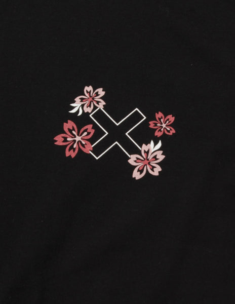 THE XX BEAMS T-SHIRT