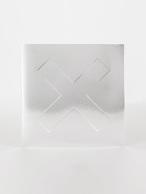 The xx - I See You BOXSET