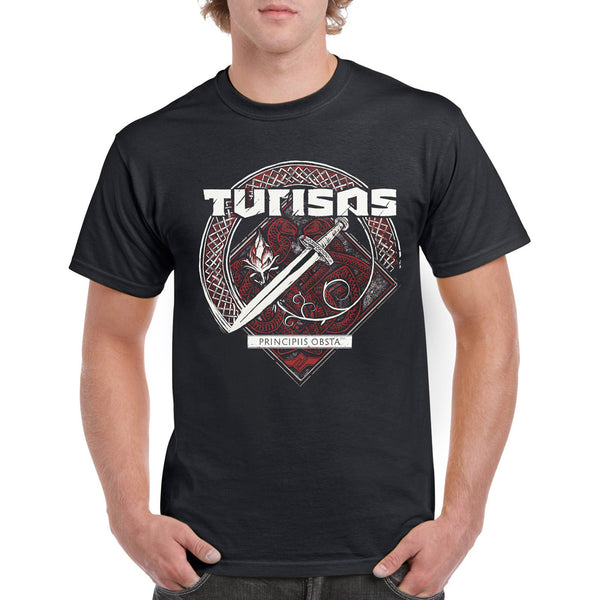 ICONS Flag | Turisas Home | Turisas UK
