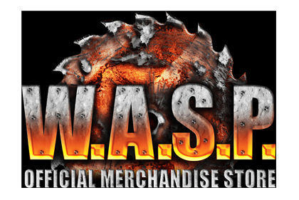 WASP Official Store logo