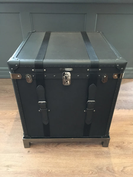 Ralph Lauren Home City Modern Trunk