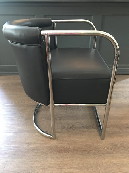 Ralph Lauren Home Mercer Street Dining Chair