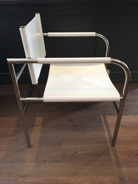 Ralph Lauren Home Sevilla Chair