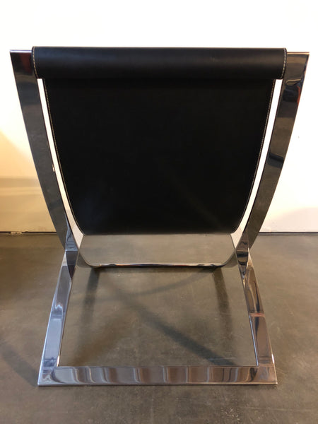 Ralph Lauren Home Canyon Sling Chair