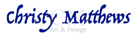 Christy Matthews Art & Design