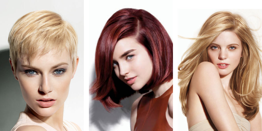 Once Again, It's Raining Wigs At Our Beauty Store! Save Money and Buy More Wigs!