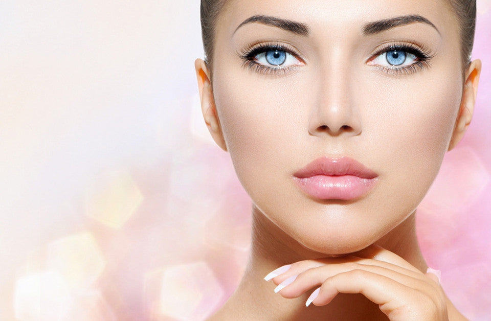 How To Grow Your Eyelashes Quickly Hair And Beauty Canada