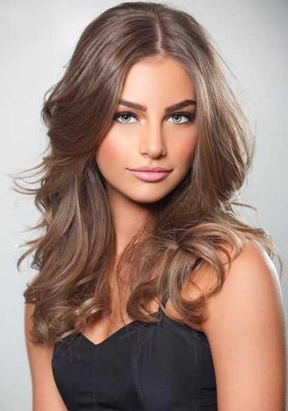 Best Ways to Grow Hair Faster and Longer With Hair Growth Products