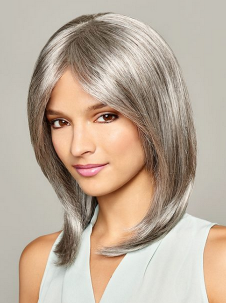 Athena-Monofilament-Lace-Front-Wig
