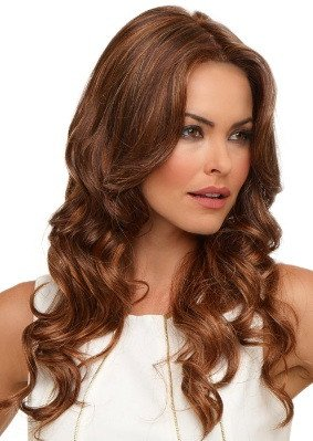 brianna-lace-front-wig