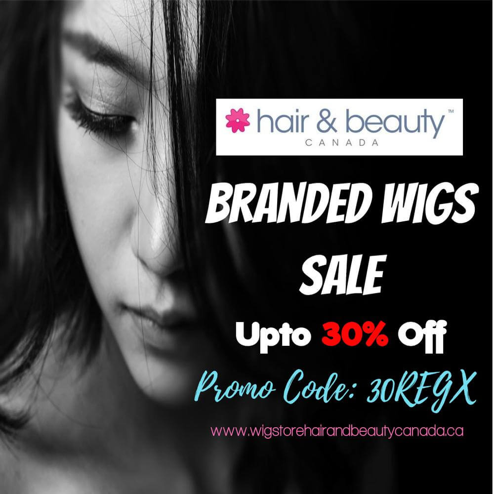 branded-wigs
