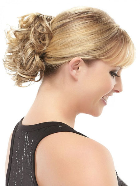 Hairpieces Canada