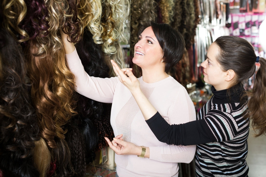 Flaunting Ponytails Are Now Easiest with These Tips