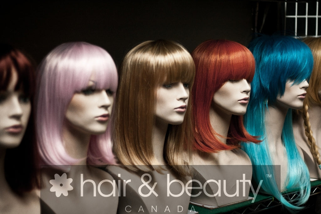 Hair and Beauty Canada