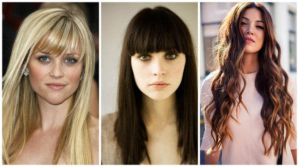 Human-Hair-Wigs-Terms-Procedures-and-Trends
