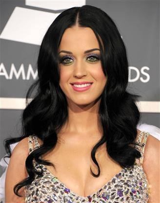 Katy-Perry-Lace-Wig