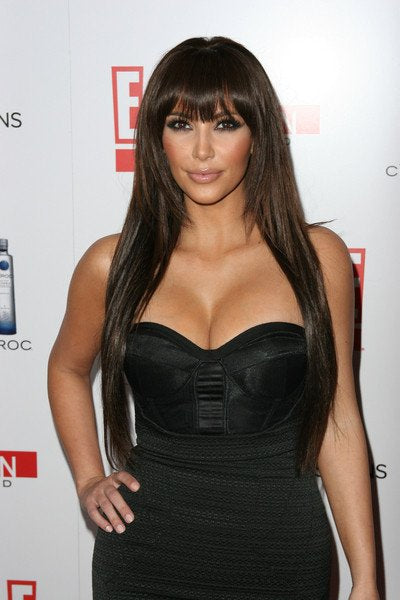 Kimmy-K-Lace-Human-Hair-Wig