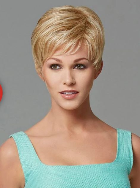 love synthetic wigs by gabor